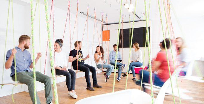 Hostel, die Wohngemeinschaft, Köln, Cologne, Theater, Creative Space, Cafe, Bar
