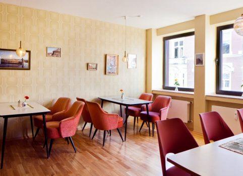Wohngemeinschaft-Hostel-NBothur-041-51
